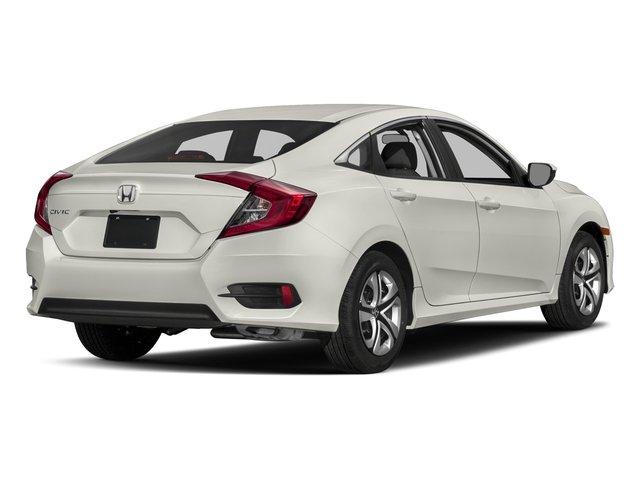 Honda Civic 2017 $13777.00 incacar.com