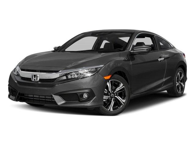 Honda Civic 2017 $19991.00 incacar.com