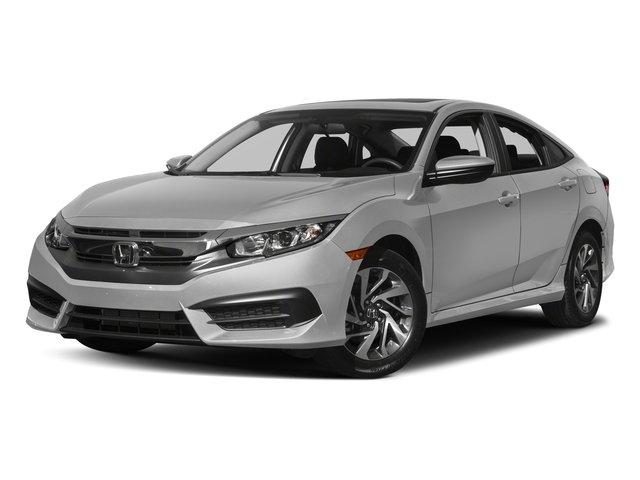 Honda Civic 2017 $19686.00 incacar.com