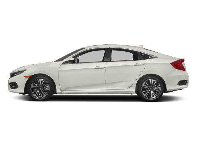 Honda Civic 2018 $25895.00 incacar.com