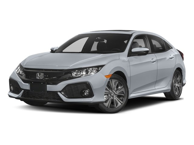 Honda Civic 2018 $23500.00 incacar.com
