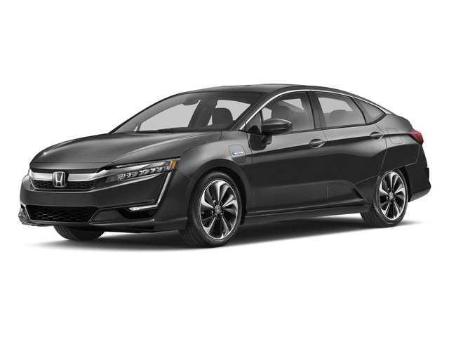 Honda Clarity 2018 $27495.00 incacar.com