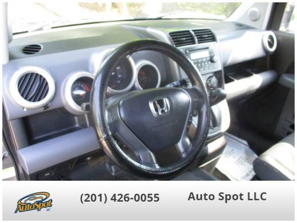 Honda Element 2005 $3097.00 incacar.com