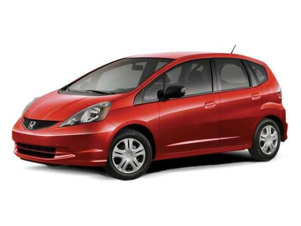 Honda Fit 2010 $2988.00 incacar.com