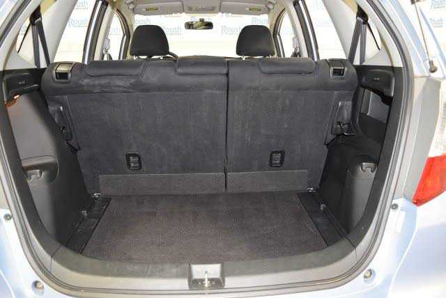 Honda Fit 2010 $7500.00 incacar.com