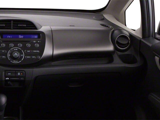 Honda Fit 2012 $8988.00 incacar.com