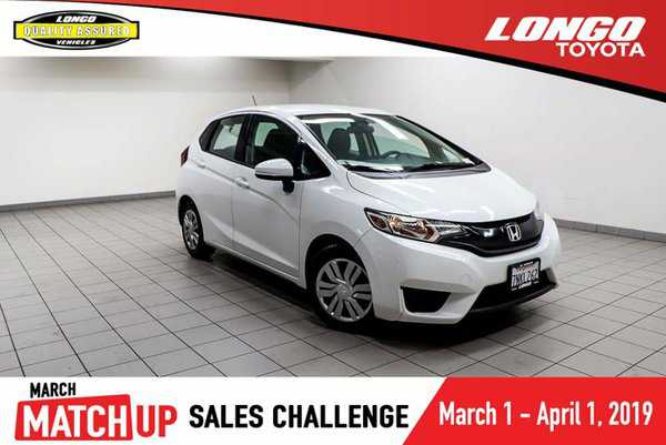 used Honda Fit 2015 vin: 3HGGK5H5XFM784166