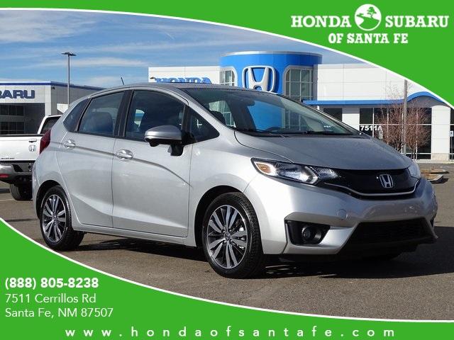 Honda Fit 2015 $15392.00 incacar.com