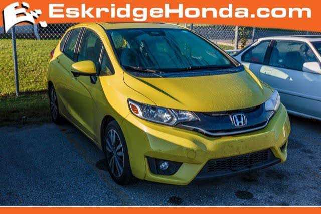 Honda Fit 2015 $15500.00 incacar.com