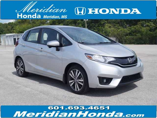 Honda Fit 2016 $17900.00 incacar.com