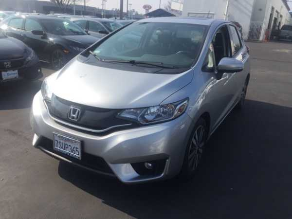 Honda Fit 2016 $17888.00 incacar.com