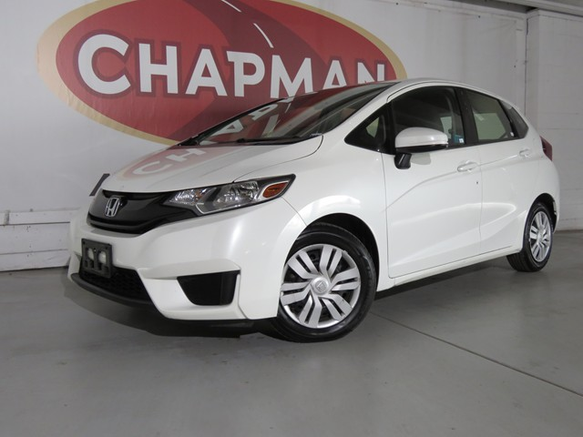 Honda Fit 2016 $12500.00 incacar.com