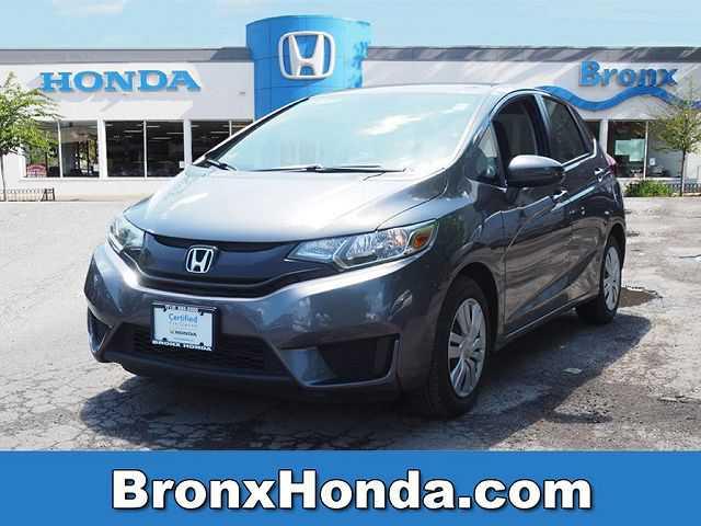 Honda Fit 2017 $15000.00 incacar.com