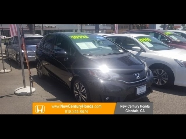 used Honda Fit 2017 vin: JHMGK5H89HS009374