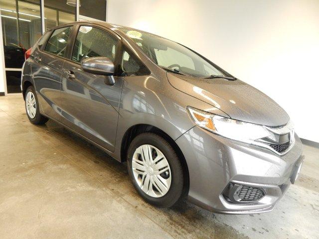 Honda Fit 2019 $17885.00 incacar.com