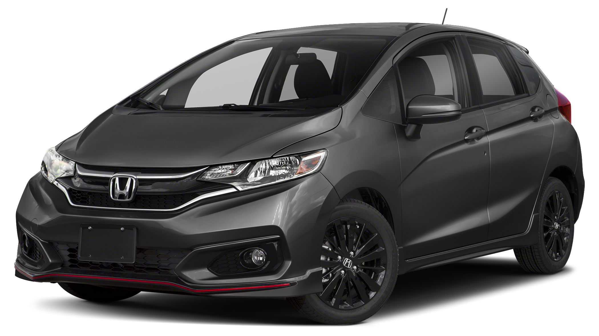 Honda Fit 2019 $19220.00 incacar.com