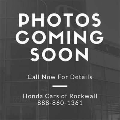 Honda HR-V 2019 $22270.00 incacar.com