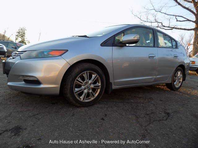 Honda Insight 2010 $2550.00 incacar.com