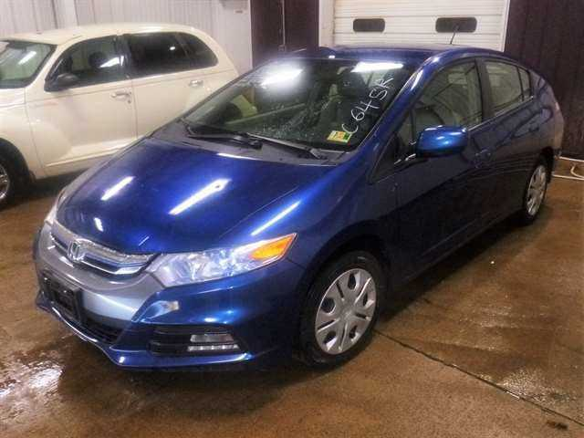 Honda Insight 2013 $4795.00 incacar.com