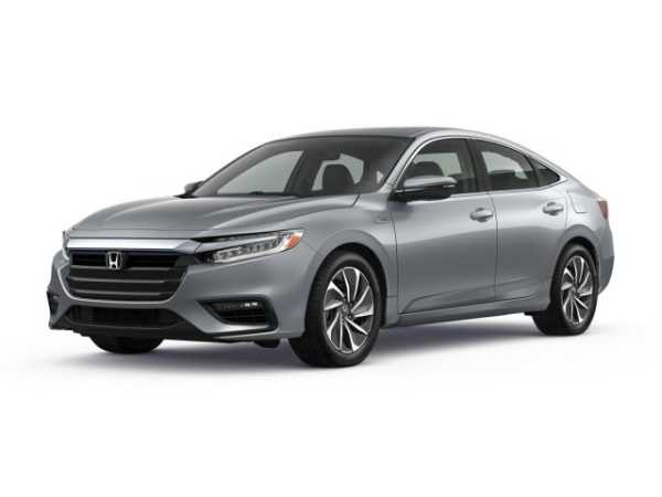 Honda Insight 2019 $29110.00 incacar.com