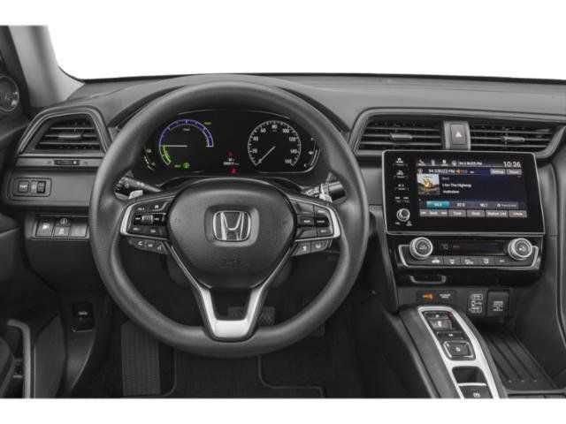 Honda Insight 2019 $25080.00 incacar.com