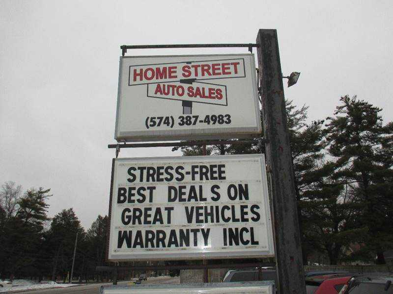 Honda Odyssey 2002 $2995.00 incacar.com