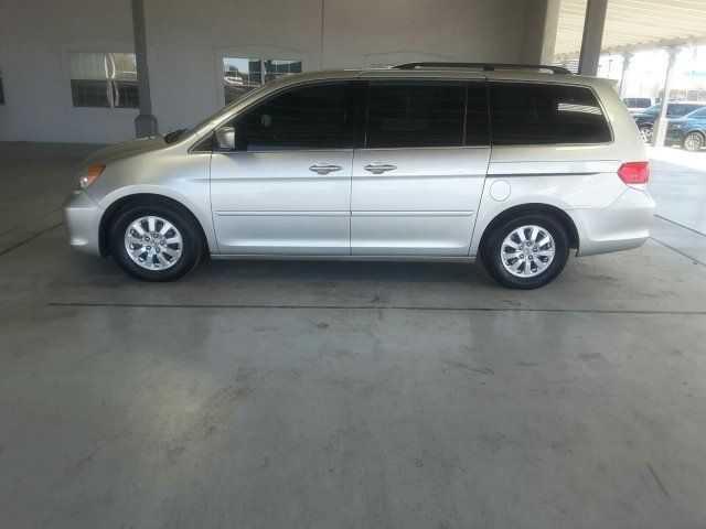 Honda Odyssey 2008 $10995.00 incacar.com