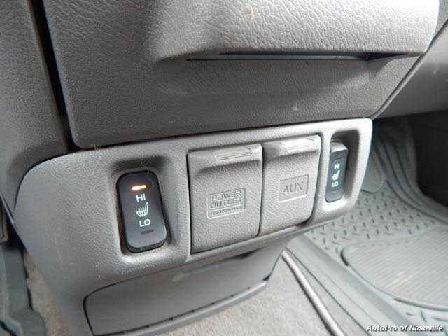 Honda Odyssey 2009 $4999.00 incacar.com
