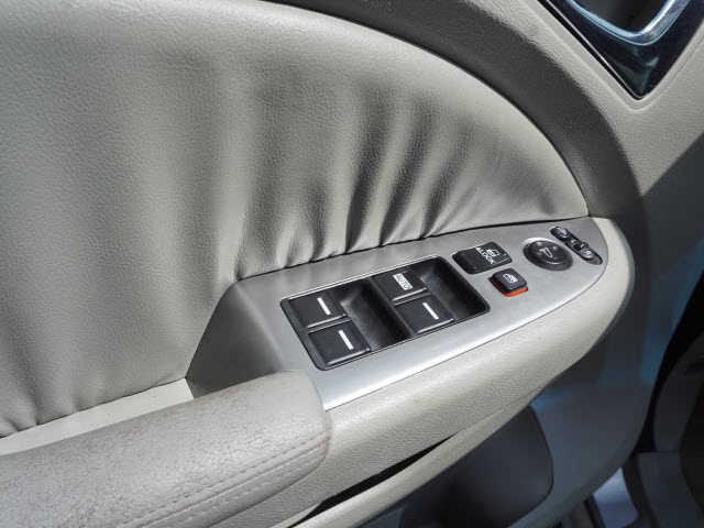 Honda Odyssey 2009 $6995.00 incacar.com