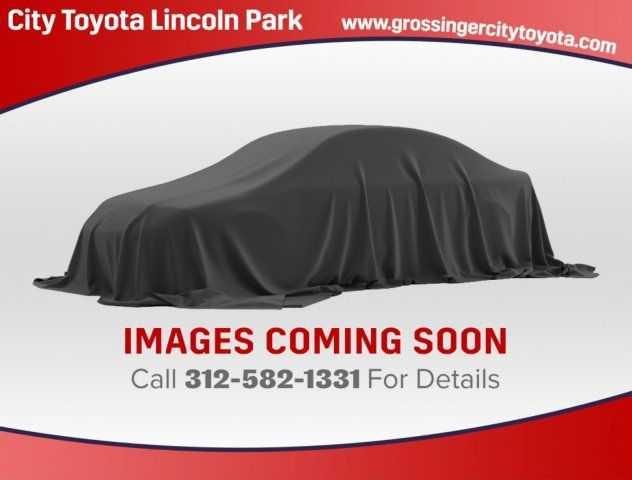Honda Odyssey 2011 $14100.00 incacar.com