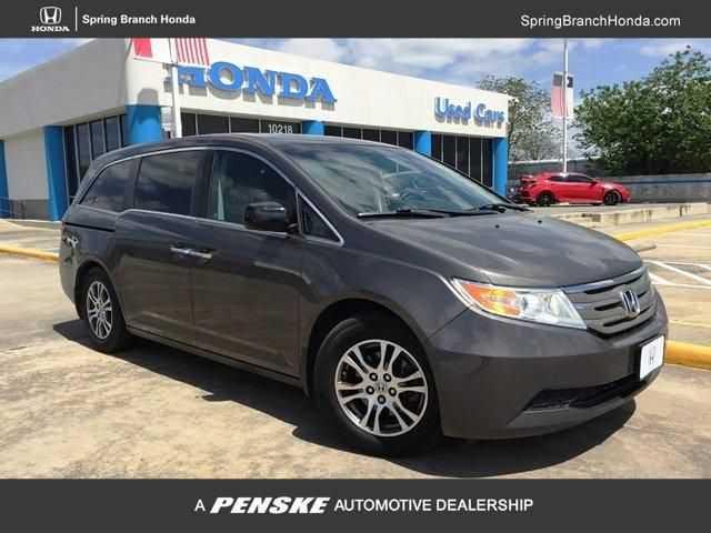 Honda Odyssey 2011 $11990.00 incacar.com