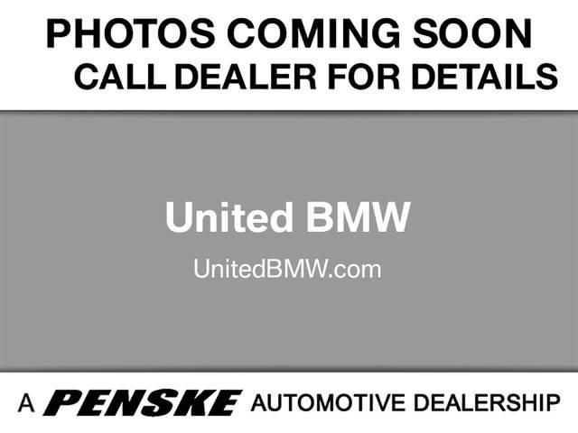 Honda Odyssey 2012 $13900.00 incacar.com
