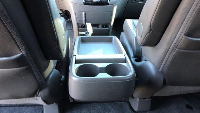 Honda Odyssey 2012 $14593.00 incacar.com