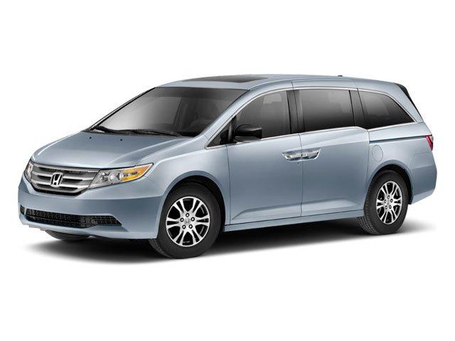 Honda Odyssey 2012 $16572.00 incacar.com