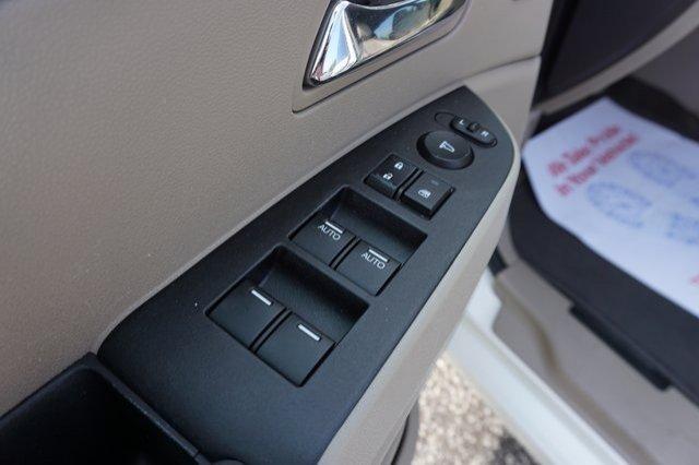 Honda Odyssey 2014 $22000.00 incacar.com