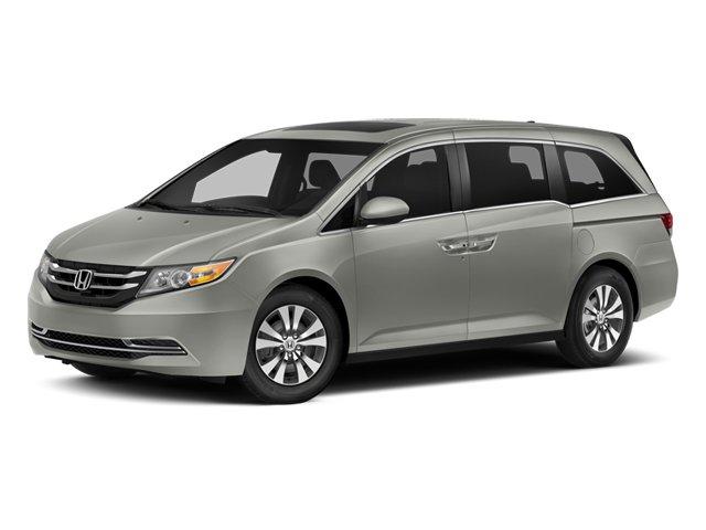 Honda Odyssey 2014 $18995.00 incacar.com