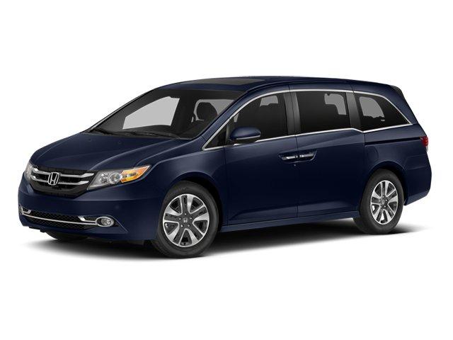 Honda Odyssey 2014 $20965.00 incacar.com