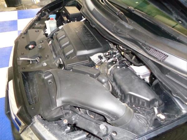 Honda Odyssey 2015 $18495.00 incacar.com