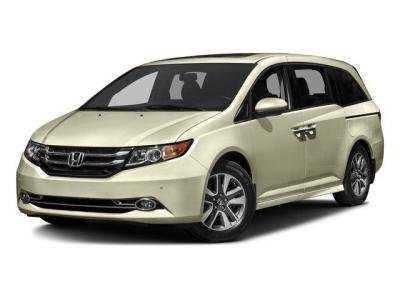 Honda Odyssey 2016 $29900.00 incacar.com