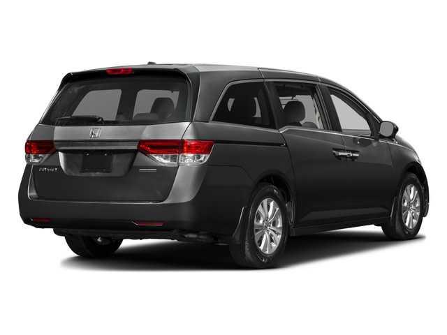 Honda Odyssey 2016 $25500.00 incacar.com