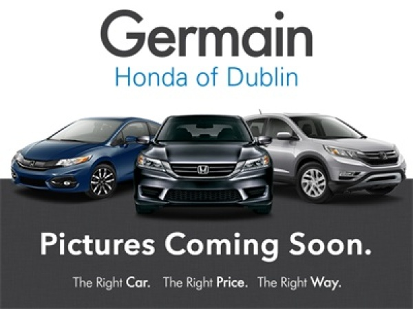 Honda Odyssey 2019 $39477.00 incacar.com