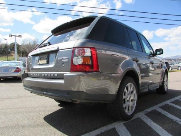 Honda Passport 1997 $14800.00 incacar.com