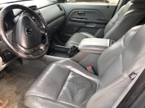 Honda Pilot 2003 $3495.00 incacar.com