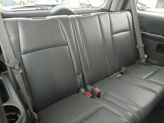Honda Pilot 2008 $6995.00 incacar.com