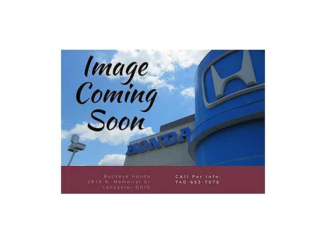 Honda Pilot 2012 $17999.00 incacar.com