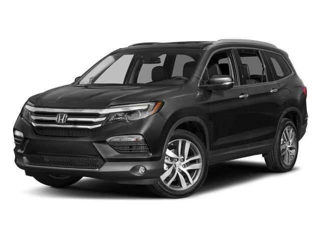 Honda Pilot 2017 $28948.00 incacar.com