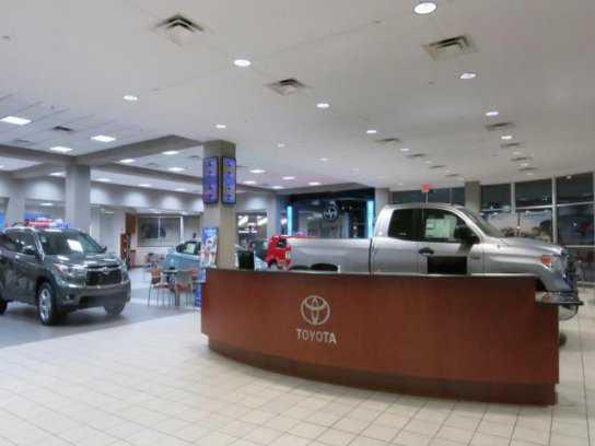 Honda Ridgeline 2006 $4495.00 incacar.com