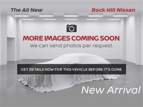 Honda Ridgeline 2017 $29832.00 incacar.com