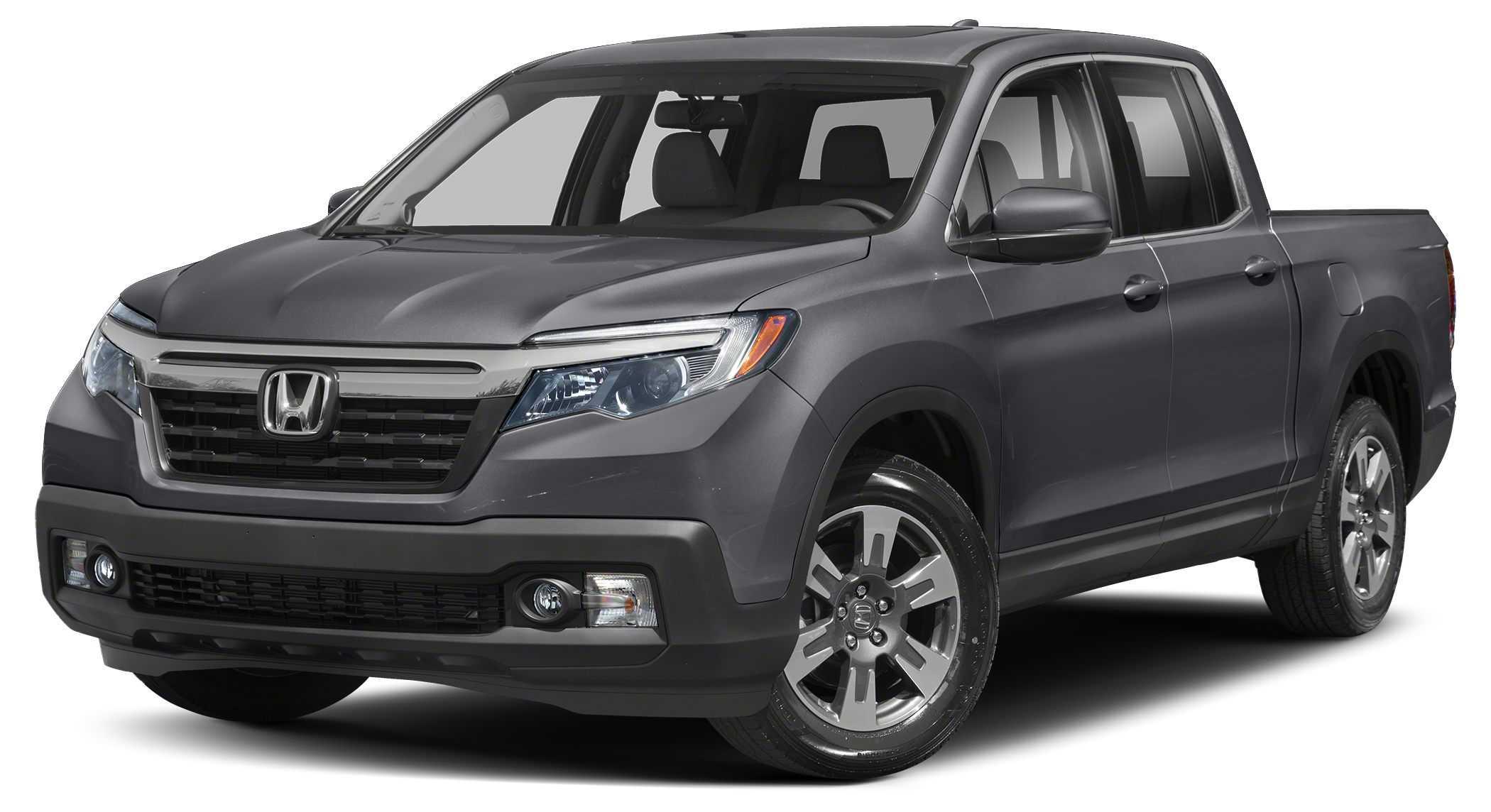 Honda Ridgeline 2019 $38045.00 incacar.com