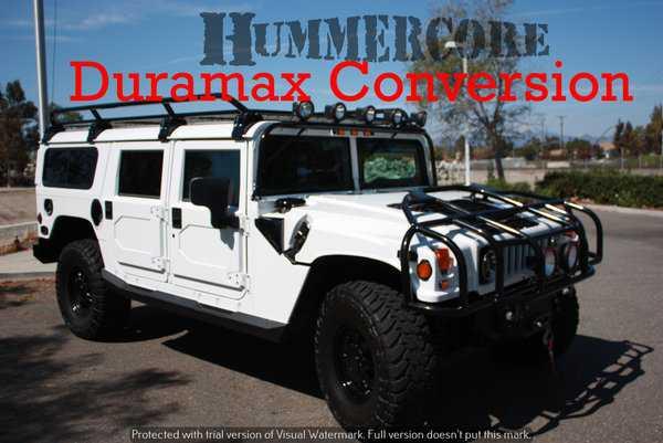 Hummer H1 2000 $99995.00 incacar.com